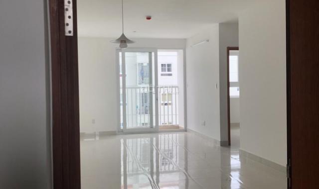 Bán căn hộ Tara Residence, Q. 8, diện tích 80m2, giá 2,2 tỷ, đã giao nhà - 0906226149