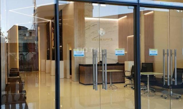 Cần bán rất gấp 2 căn hộ Office-tel 32m2 & 50m2. Giá tốt chính chủ 43tr/m2, rất gấp