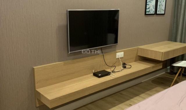 Cho thuê căn hộ Icon 56, 80m2 full nội thất, giá 20tr/tháng