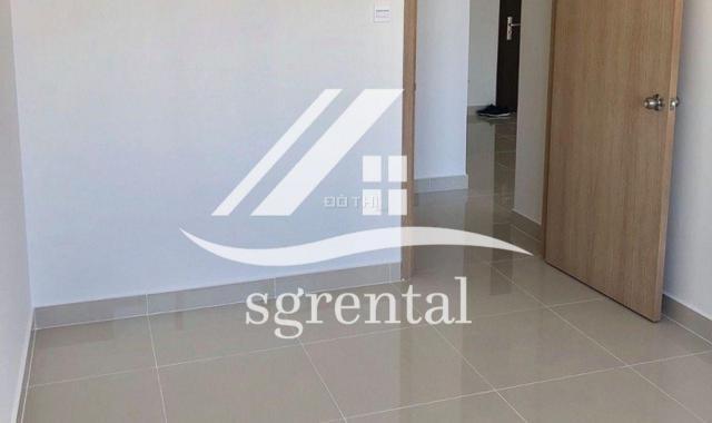 Cần bán căn Officetel 33 m2 tại The Sun Avenue, giá 1 65 tỷ