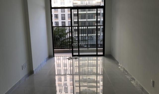 Bán căn hộ chung cư tại dự án Jamila Khang Điền, Quận 9, Hồ Chí Minh, diện tích 70m2, giá 2.2 tỷ