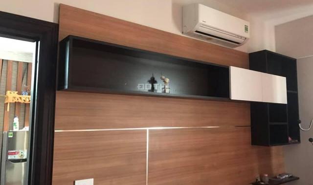 Cho thuê căn hộ chung cư tại dự án Star Tower 283 Khương Trung, Thanh Xuân, Hà Nội
