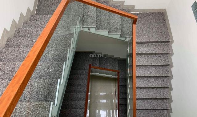 Chính chủ cần bán lại khách sạn mini gần bãi biển Mỹ Khê, Đà Nẵng