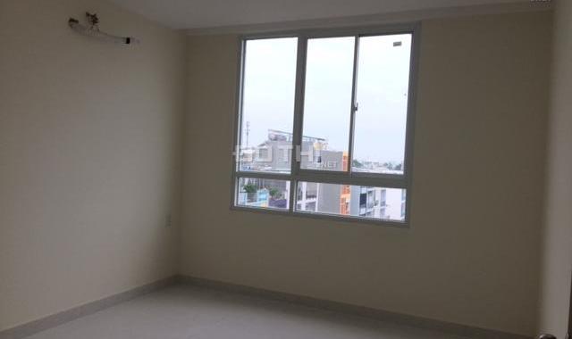 Bán căn hộ chung cư tại dự án chung cư Bông Sao, Quận 8, Hồ Chí Minh, DT 60m2, giá 1,89 tỷ