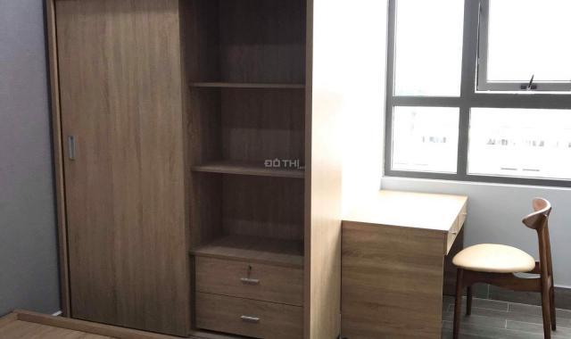 Bán nhanh căn hộ cao cấp Jamona Heights Q. 7, giá tốt nhất thị trường, nhà mới 100%