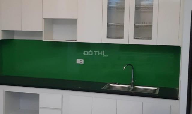Chính chủ bán nhà 4 tầng, cạnh siêu đô thị Vinsmart Tây Mỗ hiện đại bậc nhất Đông Nam Á. 0913539929