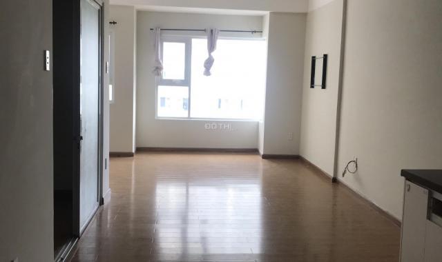 Chính chủ bán gấp căn hộ Flora Anh Đào mặt tiền đường Đỗ Xuân Hợp, DT 55m2/2PN, giá 1.4 tỷ