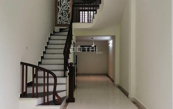 Bán nhà vị trí cực đẹp Yên Nghĩa, 38m2*4 tầng. Ô tô vào nhà, thoáng 2 mặt, 0337877889