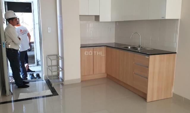 Chính chủ bán căn hộ Green Town Bình Tân T10.2019 bàn giao DT 49m2/2PN, giá 1,28 tỷ - LH 0903002996