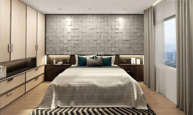 Cần bán gấp căn hộ Sadora 2PN giá 5.3 tỷ, 3PN giá 6.7 tỷ. LH xem nhà 0931335551