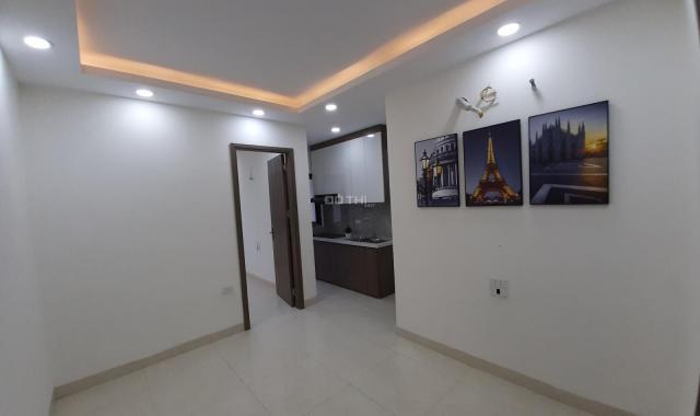 Bán căn hộ chung cư mini tại Phố Vọng chỉ 800tr/căn - 39m2 - 48m2