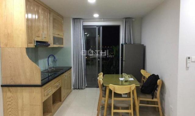 Bán căn hộ chung cư tại dự án T&T Riverview, Hoàng Mai, Hà Nội, diện tích 99,8m2, giá 2,25 tỷ