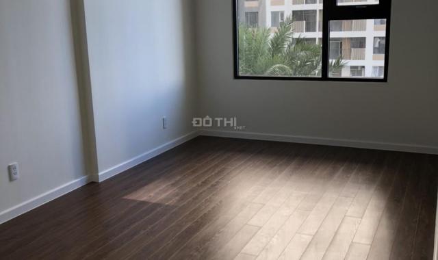 Chuyển chỗ ở tôi cần bán gấp căn hộ cao cấp Jamila Q9, 70m2, 2.2 tỷ/căn. LH 0909505084