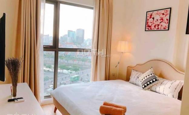 Vỡ nợ cần bán gấp căn hộ Sala Sadora 2 phòng ngủ, diện tích 78m2, giá chỉ 3.95 tỷ