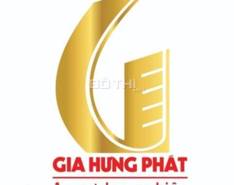 Cần vốn đầu tư bán gấp nhà MT Nguyễn Sơn Hà, P. 5, Q. 3. Giá 45 tỷ TL