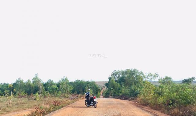 Cần sang nhượng gấp 2 lô liền kề gần đường 719, Xã Tiến Thành, Phan Thiết, DT 5x20m, giá 320tr/50%