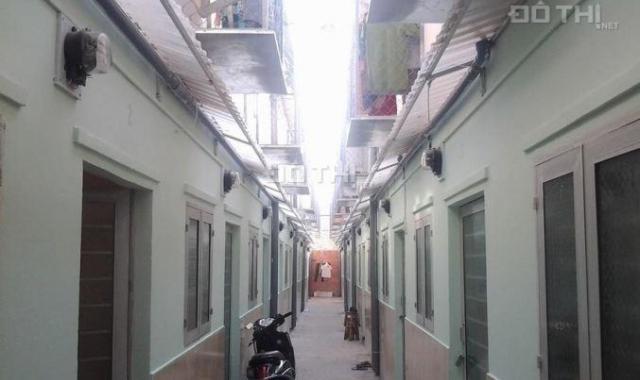 Chính chủ thanh lý gấp 300m2 đất sổ riêng, giá 360 triệu, dân đông, gần chợ, trường học