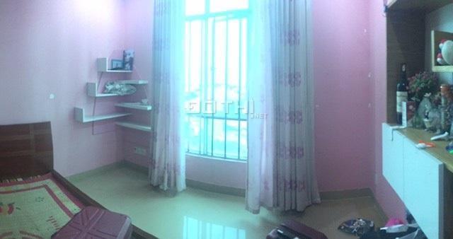 Kẹt tiền cần bán gấp căn hộ Hoàng Anh Gia Lai 1, 3PN, 115m2