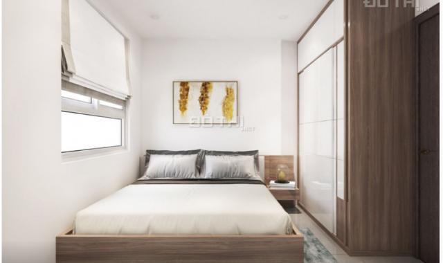 Chỉ 200 triệu sở hữu ngay căn hộ với đầy đủ tiện ích Ecohome 3 - hotline: 0334758602