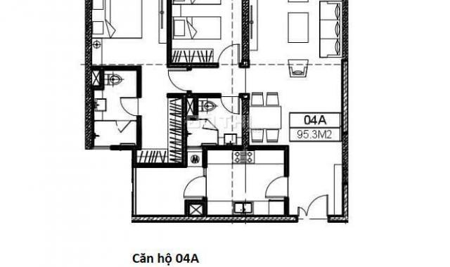 Phòng kinh doanh chủ đầu tư cập nhật 168 suất ngoại giao độc quyền E2 Chelsea Residences