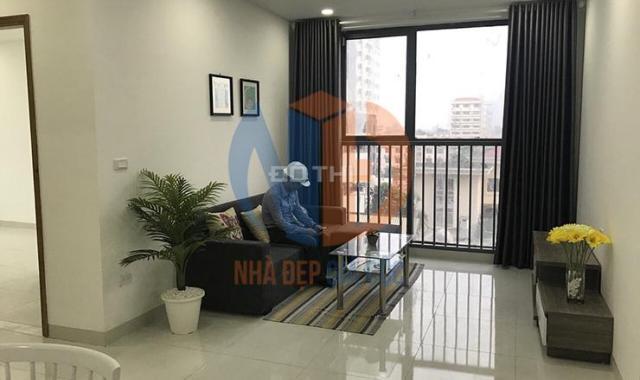 Bán căn hộ chung cư 282 Nguyễn Huy Tưởng, Thanh Xuân, Hà Nội, DT 64,8m2, 1,516 tỷ, 0963396945