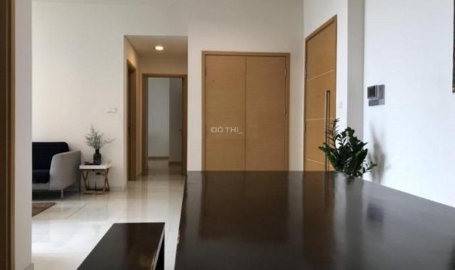 Bán 2 căn hộ chung cư cao cấp The Vista, An Phú, Quận 2, HCM, 0906781974