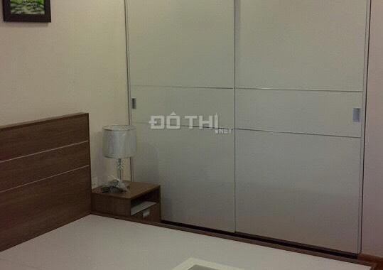 Căn hộ Star City Lê Văn Lương 60m² 1PN, đồ cơ bản và đủ đồ, giá: 10 tr/th. LH: 0944.986.286