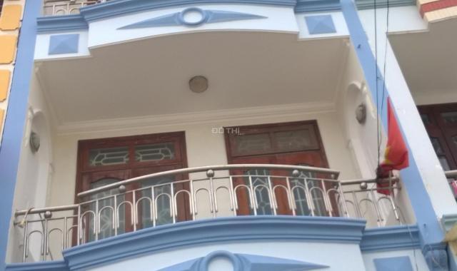 Bán nhà MT đường Số 19B, Khu Hải Quân, P. Bình An, Quận 2. Giá đầu tư