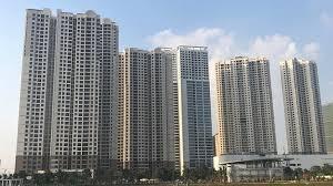 Bán căn hộ văn phòng (Soho)37m2, Q. Cầu Giấy, chỉ 1.5 tỷ - nhận nhà ở ngay