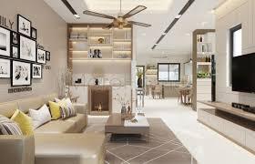 Bán nhà HXH Cống Lở, Tân Bình, DT 4x18m, trệt, 3 lầu, giá chốt 5.2 tỷ