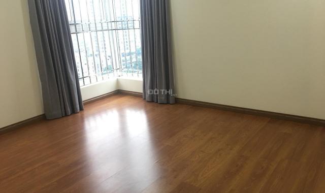 Chính chủ cho thuê căn hộ chung cư Hapulico - 3 phòng ngủ - 13 tr/tháng
