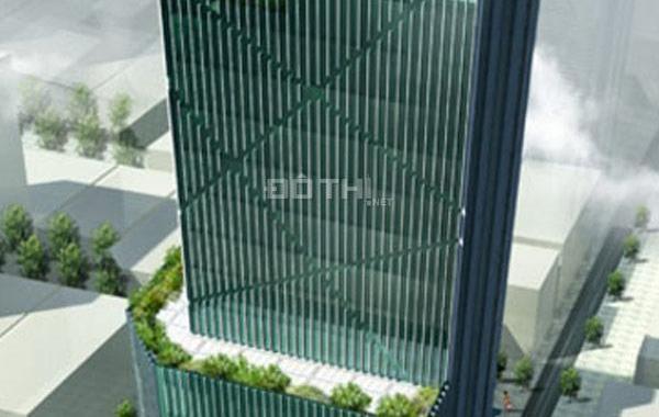 Cho thuê văn phòng hạng A tại tòa nhà 63-71 Láng Hạ, Đống Đa, Hà Nội, lh: 0943726639