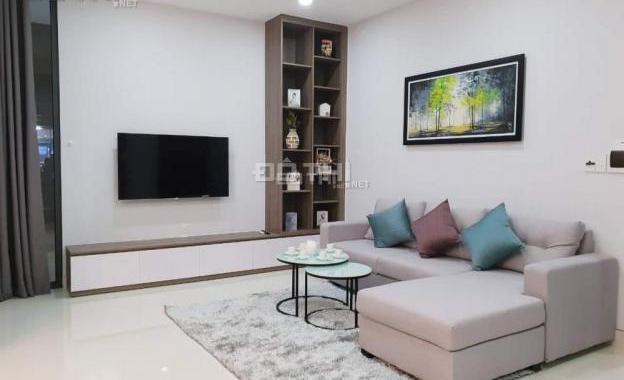 Chỉ từ 1.2 tỷ sở hữu ngay căn hộ trung tâm TP Quận Bình Tân, 2 mặt tiền đường. LH 0938531704