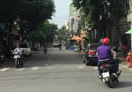 Bán 3 căn nhà MT tại P Tân Sơn Nhì, Tân Phú, vị trí cực đẹp, kinh doanh cực tốt. LH 0938385400