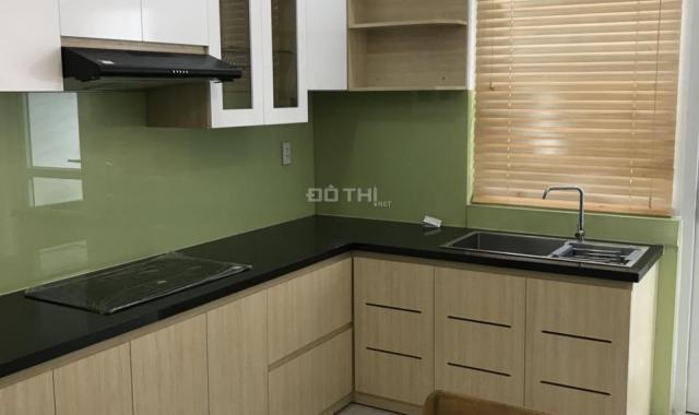 Cho thuê căn hộ cao cấp chung cư Mường Thanh Viễn Triều view biển