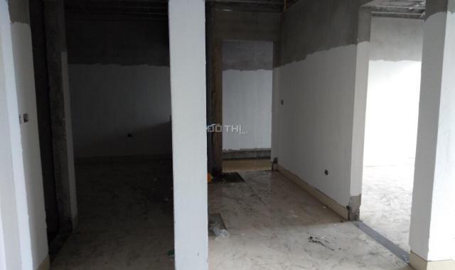 Cần bán căn 2 PN - 2 VS dự án 282 - Nguyễn Huy Tưởng. LH: 0975342826