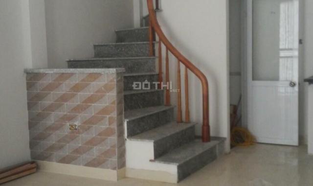Bán nhà xây mới giá 1,3 tỷ tại Huyền Kỳ - Hà Đông (30m2 x 4T) an ninh cực tốt, LH: 0907290666