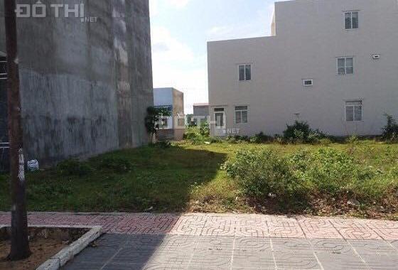 Bán đất Hóc Môn, chỉ với 450 tr nhận nền, tiện xây biệt thự, KDC cao cấp, cho trả góp dài hạn, SHR
