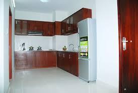 Bán căn hộ Hai Thành kế Aeon Mall Bình Tân 64m2 (2PN, 2WC) 1.75 tỷ, full nội thất. LH: 0907 067 056