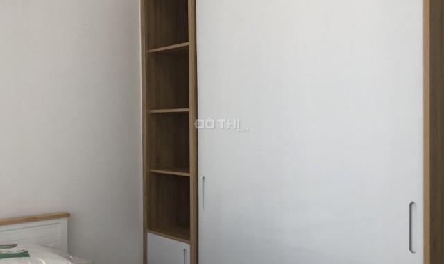Bán căn hộ Florita MT D1, quận 7 DT 77m2 căn góc, đầy đủ nội thất, giá 3,5 tỷ bao thuế phí