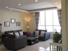 Cho thuê căn hộ Chelsea Park, Yên Hòa, Trung Kính, 2PN, full đồ. Giá 14 triệu/tháng, 0984250719