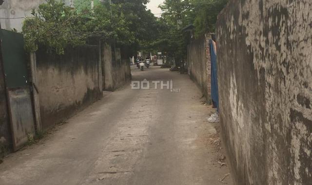 Đất đầu tư đường rộng 5m tại Kim Sơn, diện tích 142m, mặt tiền 8.2m, giá 15.5tr/m2. LH 0983.253.436
