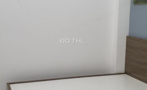 CĐT mở bán chung cư Kim Mã - Giang Văn Minh, từ 800tr/căn, 42m2 - 56m2, full nội thất, tách sổ hồng