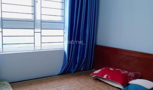 Chị gái cần bán gấp căn chung cư Thanh Hà căn góc, view hồ, full nội thất. Thông tin chuẩn 100%