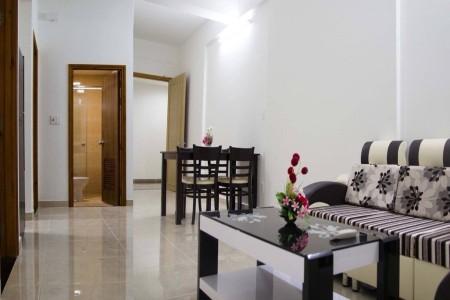 TMT Land chuyên cho thuê căn hộ Sky 9 giá tốt nhất 2PN - 5.7 tr/th, 3PN - 7.5 tr/th. LH 0909303006