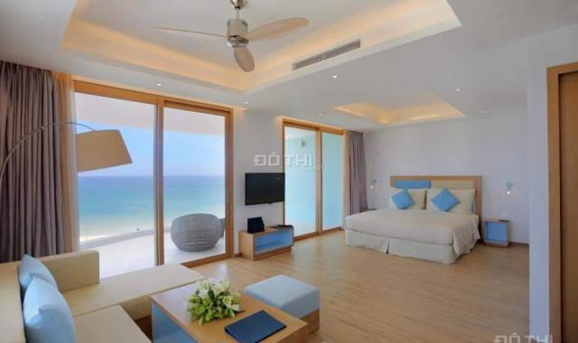 Chính chủ cần bán căn condotel Coastal Hill của FLC full NT, giá 1,9 tỷ, CĐT cam kết lợi nhuận 10%