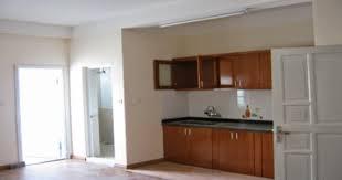 Chính chủ bán căn 1214, DT 70m2 chung cư 282 Nguyễn Huy Tưởng cần bán gấp giá 20tr/m2, 0906237866