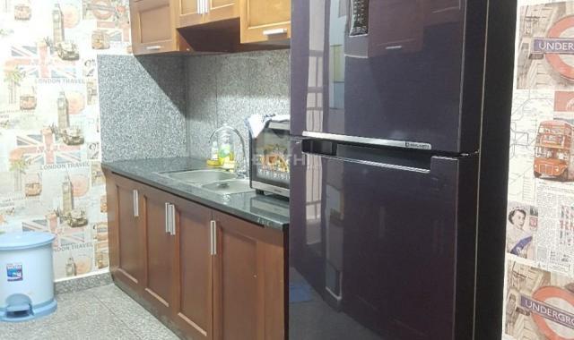 Bán căn hộ 3PN (128m2) Hoàng Anh Thanh Bình, giá chỉ 3.05 tỷ. LH 0931088345