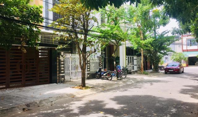 Bán lỗ lô đất đường Phong Bắc 6 đối diện công viên thoáng mát, đi bộ vài bước là đến trường học