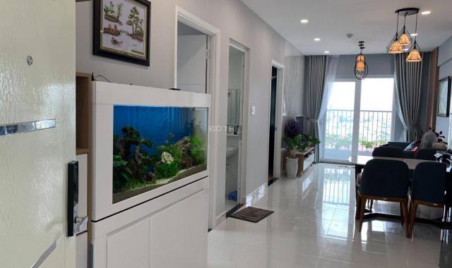 Bán căn hộ Sài Gòn Gateway, Quận 9, diện tích 53m2, giá 1.85 tỷ - nhận nhà ngay